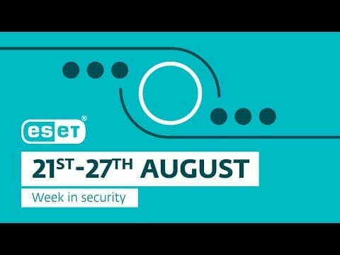 1630294572 Week in security with Tony Anscombe