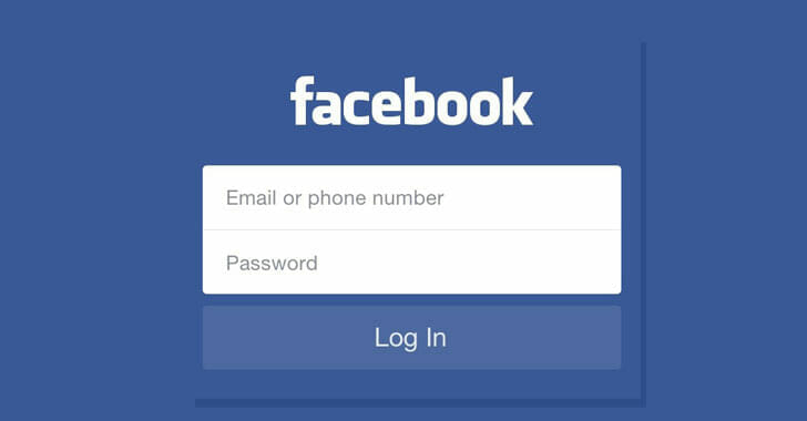 Beware New Android Malware Hacks Thousands of Facebook Accounts