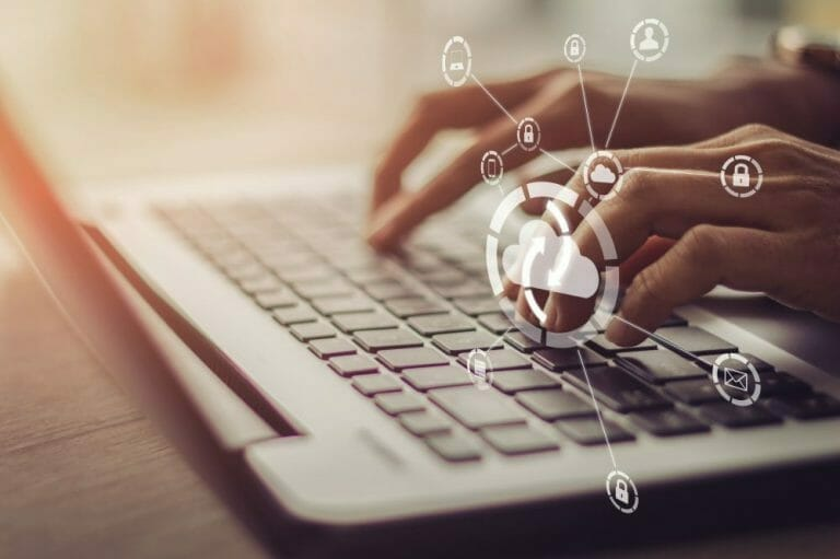 From Boardroom To Service Floor How To Make Cybersecurity An