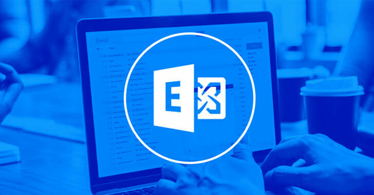Microsoft Exchange Under Attack With ProxyShell Flaws