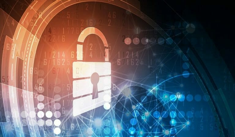 No Vaccine in Sight for Ransomware Tackling Security Challenges in