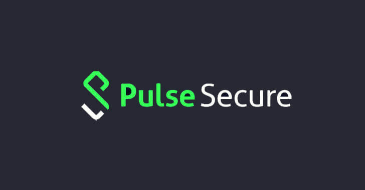 Pulse Secure VPNs Get New Urgent Update for Poorly Patched