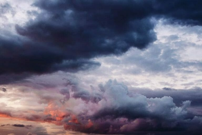 The Overlooked Security Risks of The Cloud