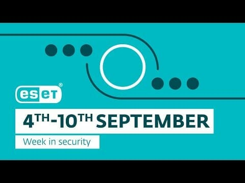 1631421724 Week in security with Tony Anscombe