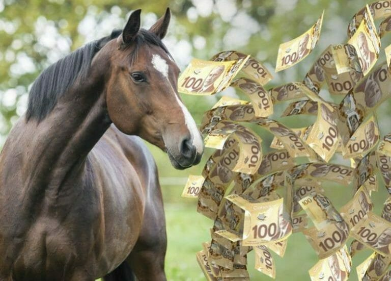 GriftHorse Money Stealing Trojan Takes 10M Android Users for a Ride