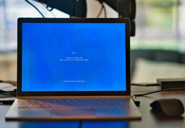 Microsoft Patch Tuesday fixes actively exploited zero‑day and 85 other