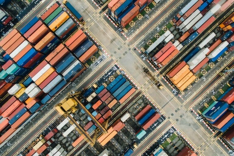 Why the Biggest Threat Facing Supply Chains is on the